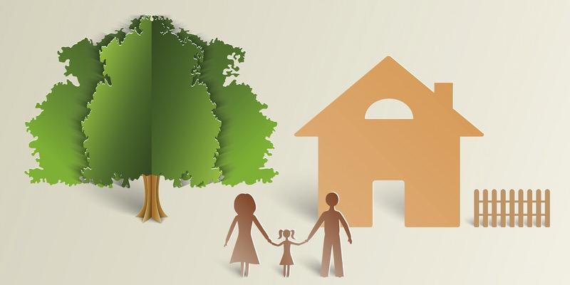 Understanding Mortgages-1